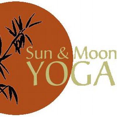 sun and moon yoga sunandmoontokyo twitter