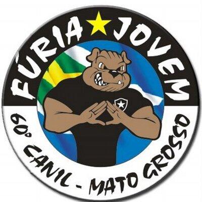 FÚRIA JOVEM CUIABÁ ( fjbcuiaba)  945c89a69a94e