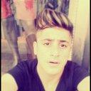 #Çetin (@05438254562) Twitter