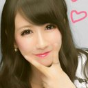 yukari (@02yukari026) Twitter