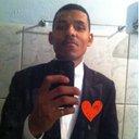 Wesley Fabio (@055Fabio) Twitter