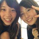 松本紗弥 (@05241724) Twitter