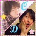 ムツコ☆ヨン@小野D…! (@0528Mutsuko) Twitter