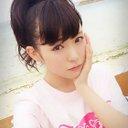 青柳 友也 (@03105463) Twitter