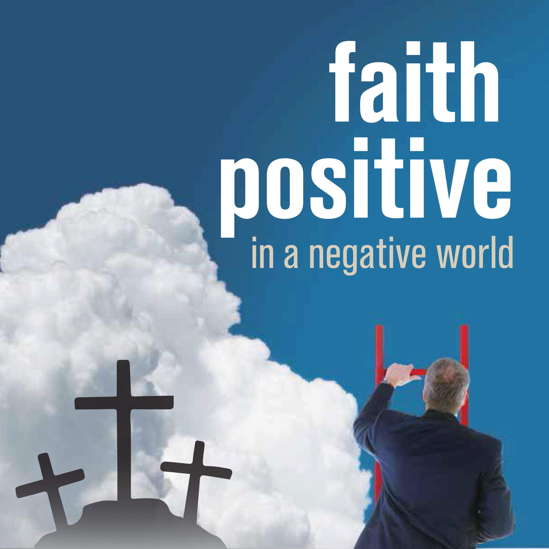 Faith Positive