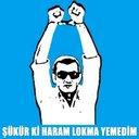 bahriyedemirci (@09bahriye) Twitter