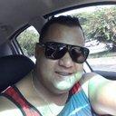 Neomar Yepez (@0996f4eaf8e84d6) Twitter