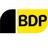 BDP Kanton Aargau