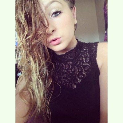 lysanne__AJAX