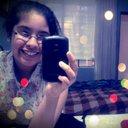 Vania Gálvez ☮1D♥  (@13vania_1D) Twitter