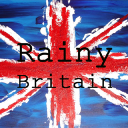 @rainybritain