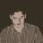 Nick_theGeek