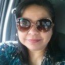 S.Sandoval 0567@gmai (@0567Gmai) Twitter