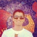 Alex Portocarrero (@alexportocarrer) Twitter