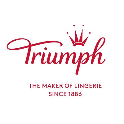 @triumph_au