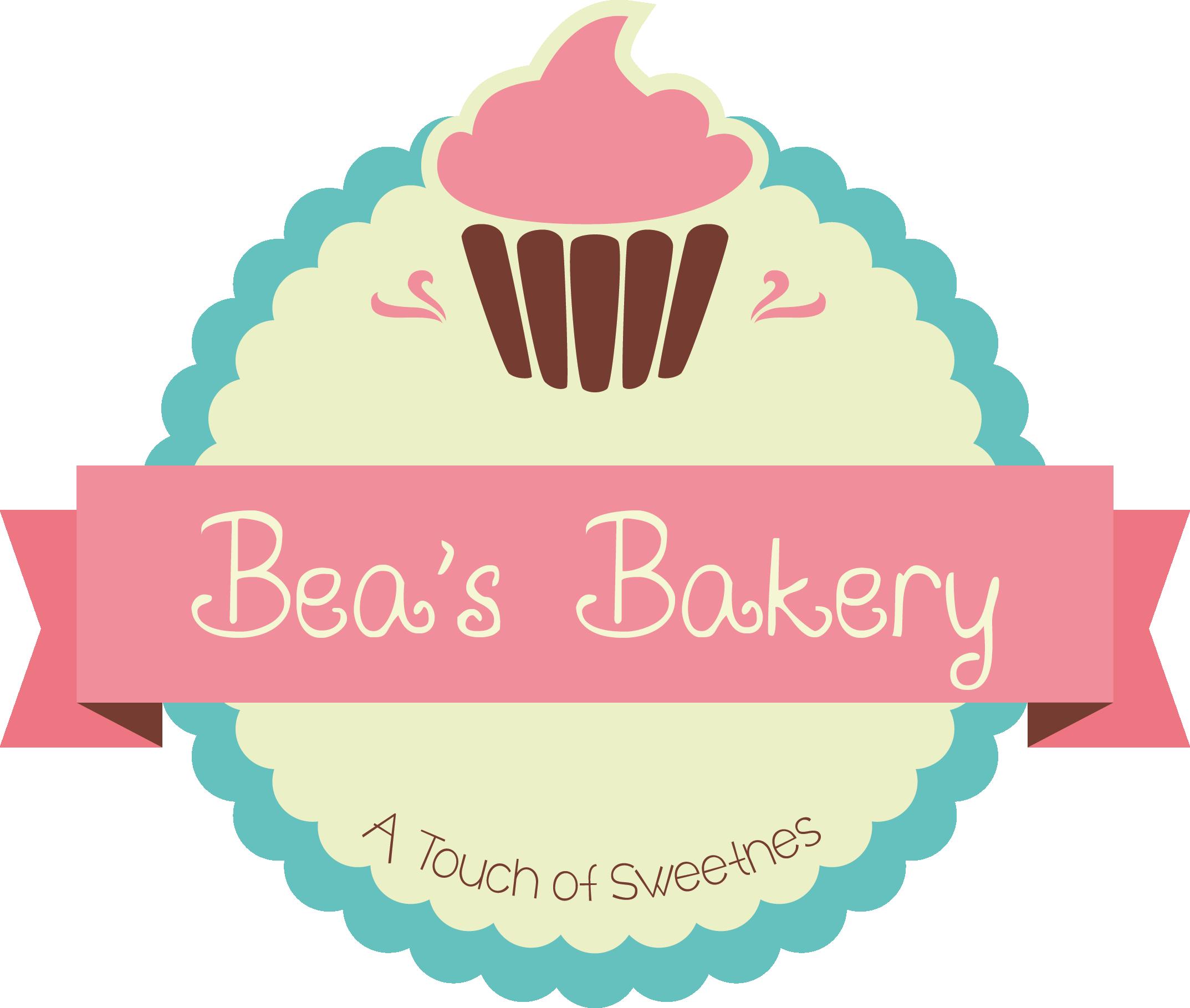 Logo Cakes Uk