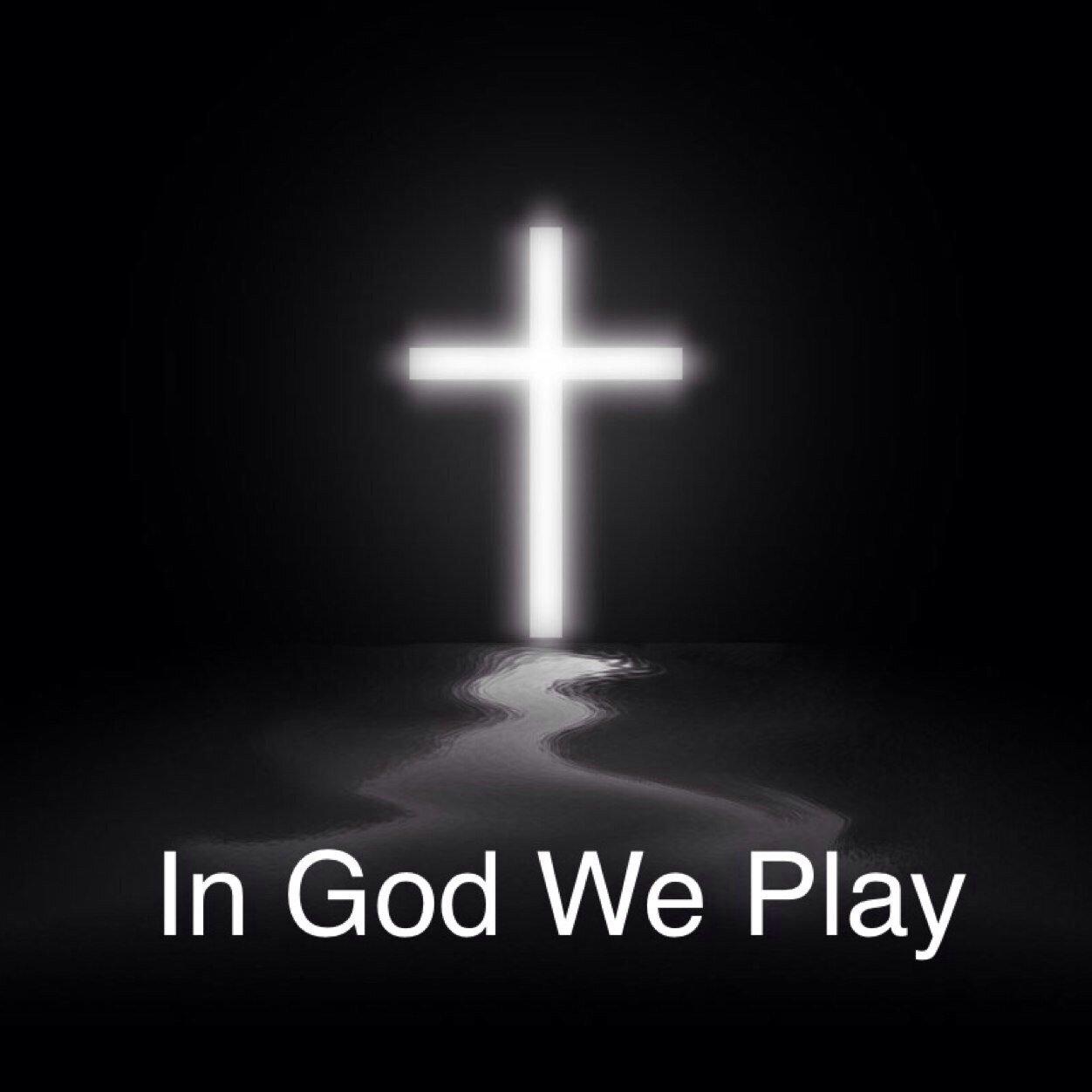 Christian Athlete Quotes: Christian Athlete (@playingforHim)