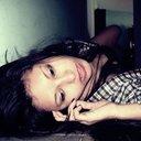 Yamila Gonzalez ♛ (@06Lolitas) Twitter