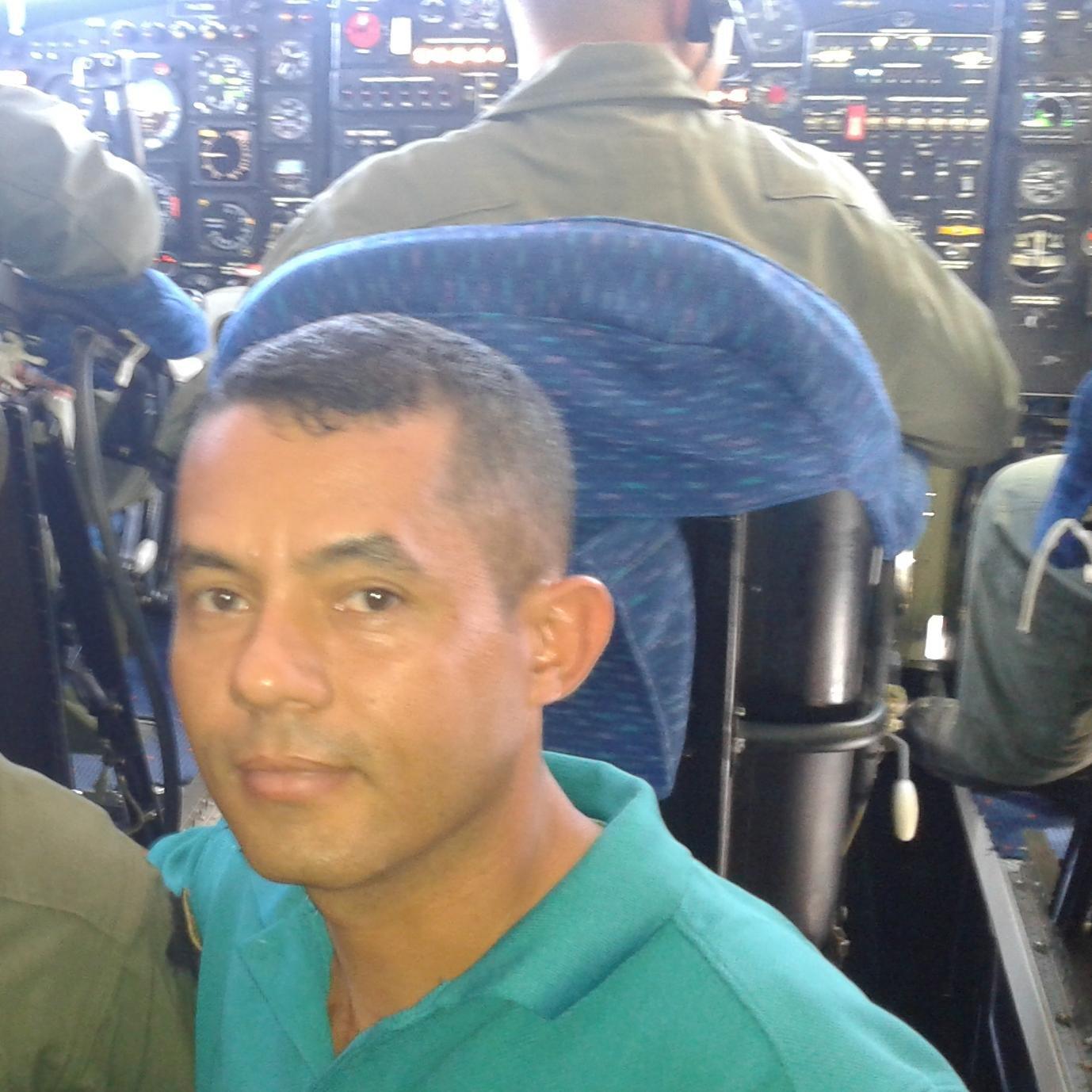 Carlos javier suarez cajaviers twitter - Javier suarez ...