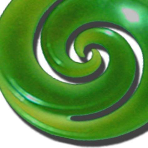 Greenstone Design