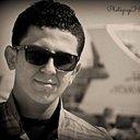 mahmoud_shahin (@01095055080) Twitter