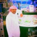 ابو محجوب (@584d3c3e807440d) Twitter