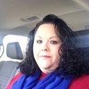 Kristy Carpenter - @krissyl25 - Twitter