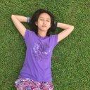 Cinthya (@cinthya__) Twitter