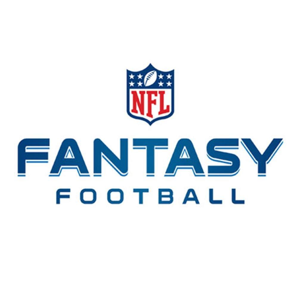 NFL Fantasy Zone (@NFLFantasy_Zone) | Twitter