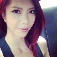 Desiree Lai | Social Profile