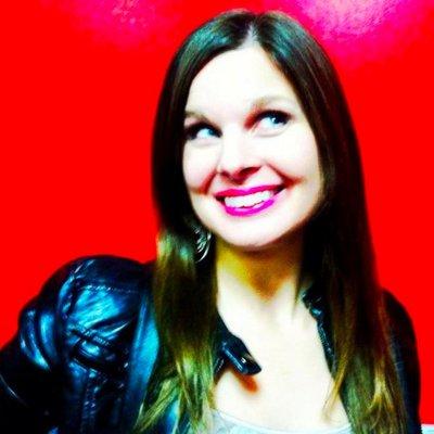 Christine Hollister on Muck Rack