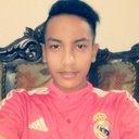 Alfin Saladin (@11Saladin) Twitter