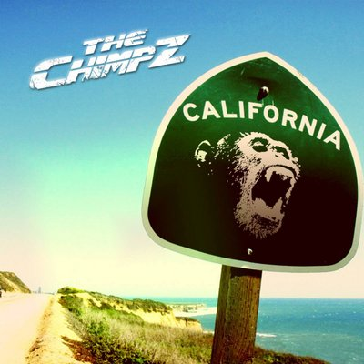 The Chimpz | Social Profile