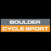 @bldrcyclesport