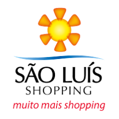 @SaoLuisShopping