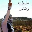 ايمان ابو شمالة(ام م (@002014Swat) Twitter