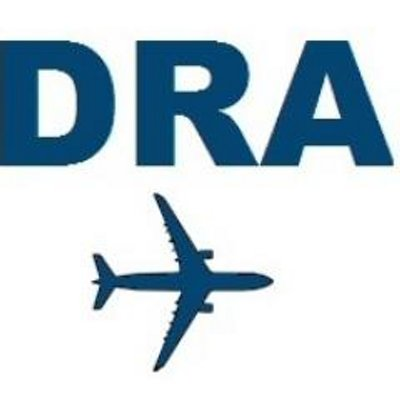 Dra international draaviation twitter for What to dra