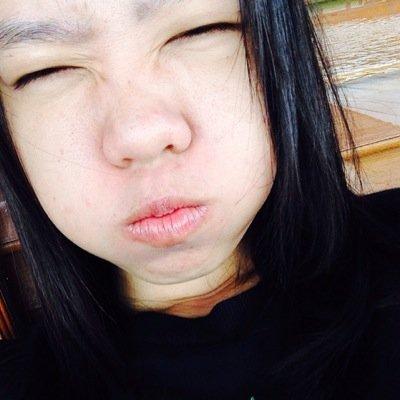 Pang Rumz (`_´)ゞ