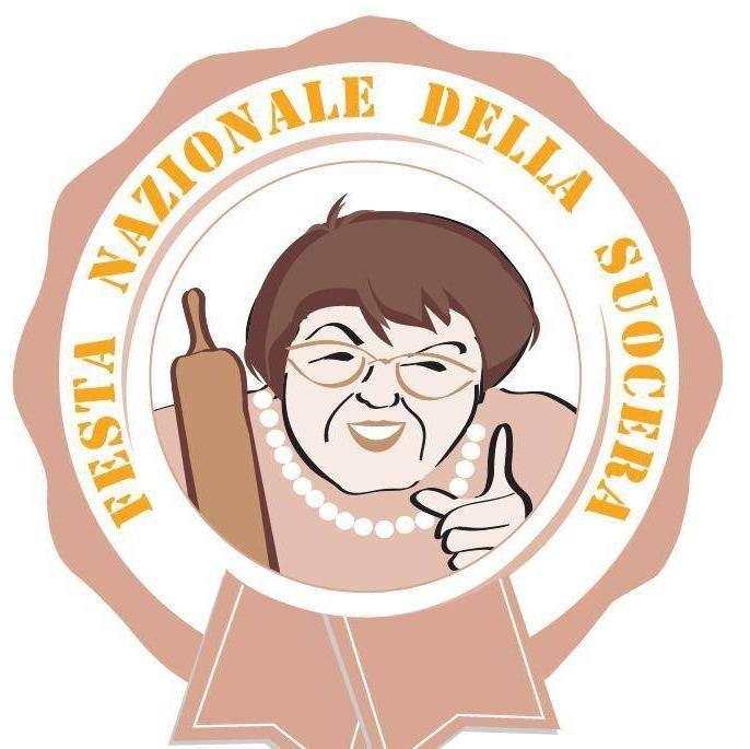 """Festa della Suocera on Twitter: """"Risate a denti stretti ..."""
