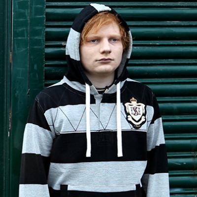 Ed's hoodies on Twitter: