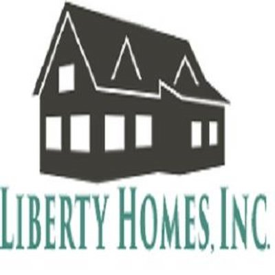 Liberty homes inc libertyhomeinc twitter for Liberty home builders