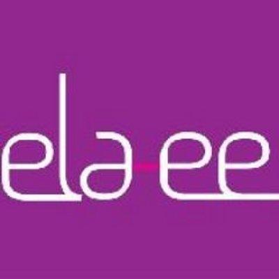 Elaee