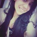 Barbara Amorim (@094417d6113d4ac) Twitter