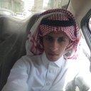 Abadi (@0511950011) Twitter