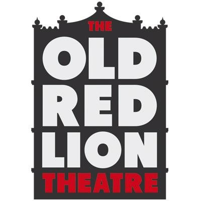 Old Red Lion Theatre Social Profile