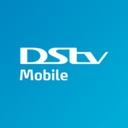 Photo of DStvMobile's Twitter profile avatar