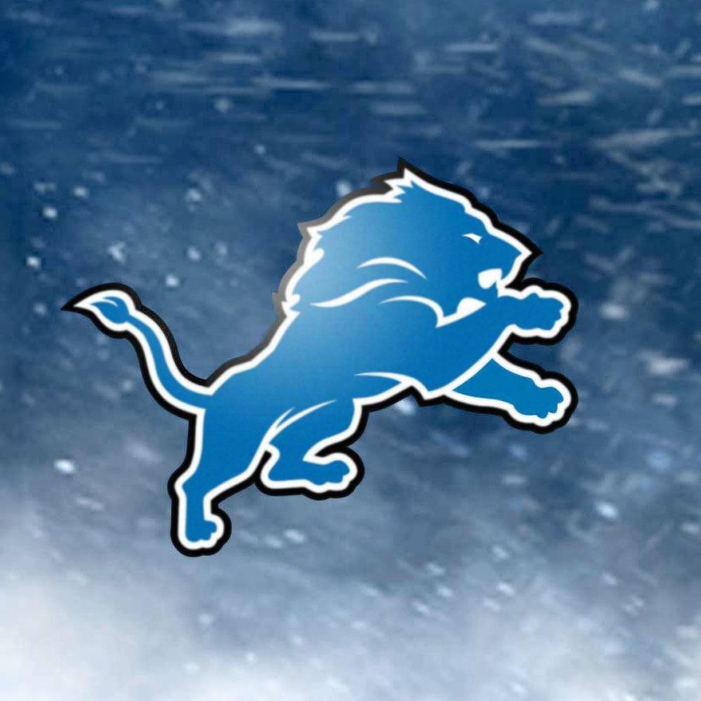 detroit lions - photo #17