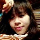 Thu Huyen (@0507_thuhuyen) Twitter