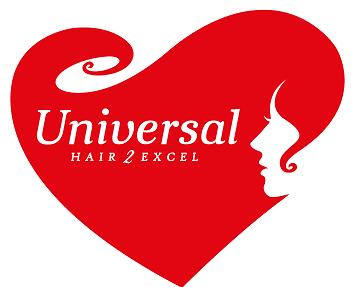UniversalHair2Excel