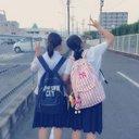 山口七海 (@0327ebc) Twitter